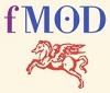 fmod_logo1.jpg